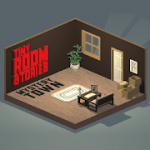 Tiny Room Stories Town Mystery v 1.08.22 Hack mod apk (Unlocked)