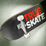 True Skate v 1.5.16 Hack mod apk (Unlimited Money)