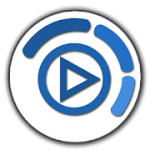 WhatSaga  Story Split  Save Status 1.9.5 Premium APK