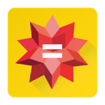 WolframAlpha 1.4.14.2020042901 APK Patched