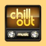Chillout & Lounge music radio 4.5.7 Premium APK