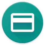 Credit Card Manager Pro 1.7.8 APK Paid
