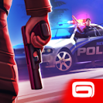 Gangstar New Orleans OpenWorld v 1.9.0l Hack mod apk  (Unlimited Ammo / No Reload)