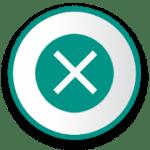 KillApps  Close all apps running 1.17.0 Premium APK