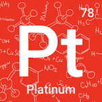 Periodic Table 2020. Chemistry in your pocket 7.6.2 Pro APK Mod