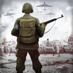 SIEGE World War II v 2.0.4 Hack mod apk (Unlimited Money)