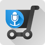 Shopping list voice input PRO 5.5.0.6 APK