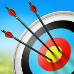 Archery King v 1.0.35.1 Hack mod apk (Mod Stamina)
