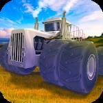Big Machines Simulator Farming run a huge farm v 1.2 Hack mod apk (Unlimited gold coins)