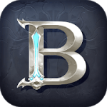 Blade Bound Legendary Hack and Slash Action RPG v  2.6.3 Hack mod apk (Unlimited Money)