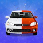 Car Mechanic v 1.0.4 Hack mod apk (Mod Money / Unlocked)