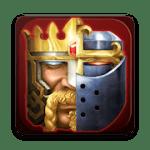 Clash of Kings v 5.40.0 Hack mod apk (Unlimited Money)
