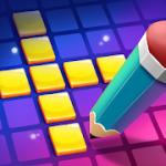 CodyCross Crossword Puzzles v 1.38.1 Hack mod apk  (Infinite tokens)