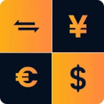 Currency Converter Money Exchange Rate Calculator 5.46 Pro APK