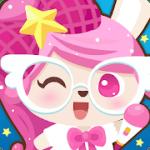 Happy Pet Story  Virtual Pet Game v 2.2.3 Hack mod apk (Unlimited Money)