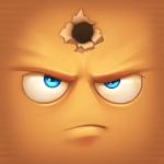 Hide Online Hunters vs Props v 4.2.3 Hack mod apk (Mega Mod)