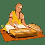 Hindu Calendar 2.2.1 Modded APK Unlocked