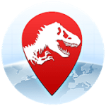 Jurassic World Alive v 2.0.40 Hack mod apk (Unlimited Money)