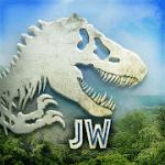 Jurassic World The Game v 1.44.6  Hack mod apk (Free Shopping)