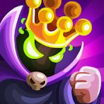 Kingdom Rush Vengeance v 1.9.7 Hack mod apk (Unlimited Money)
