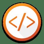 Learn programming 7.3 Premium APK