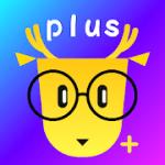LingoDeer Plus Fun Spanish or French Exercises 2.54 Premium APK