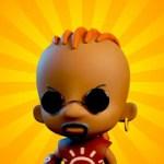 Lunch Hero v 0.17.1 Hack mod apk  (Unlimited Diamonds / Gold)
