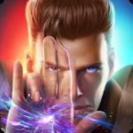 Magic Legion Hero Legend v 2.0.1.2 Hack mod apk (ONE HIT / GOD MODE / PVP / PVE MOD)
