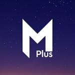 Maki Plus Dark mode for Facebook & Messenger 4.7.2 Hortensia Mod APK Paid