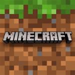 Minecraft v 1.16.20.54 Hack mod apk  (Unlocked / Immortality)
