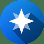 Monument Browser Ad Blocker, Privacy Focused 1.0.315 Premium APK