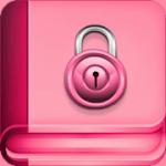 My diary  Password diary 8.0.3 Pro APK SAP