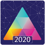 Numerology  Rediscover Your Life Purpose 3.1.7 APK Ad-Free SAP