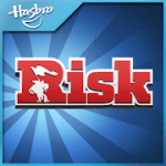 RISK Global Domination v 2.6.1 Hack mod apk (Unlimited tokens / Premium packs unlocked)