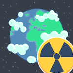 Reactor Idle Manager Energy Sector Tycoon v 1.71 Hack mod apk (Unlimited Money)