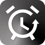 Repeat Alarm  Recurring reminder 1.14.3 Premium APK