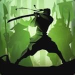 Shadow Fight 2 v 2.6.0 Hack mod apk (Unlimited Money)