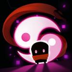 Soul Knight v 2.7.1 Hack mod apk (Unlimited Money)