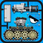 Super Tank Rumble v 4.4.0 Hack mod apk (Unlimited Money)