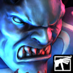 Warhammer Quest  Silver Tower v 0.1009 Hack mod apk (Immortality)