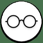 Writer 3.0.6 APK Premium