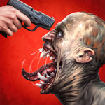 Zombeast Survival Zombie Shooter v 0.15.1 Hack mod apk (Unlimited Money)