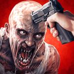 Zombeast Survival Zombie Shooter v 0.15.2  Hack mod apk (Unlimited Money)
