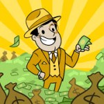 AdVenture Capitalist v 8.5.2 Hack mod apk (Unlimited Money)