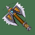 Age of Fantasy v 1.126 Hack mod apk (Unlimited Money)