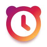 Alarm Clock with Loud Mission Alarms  Alarmy 4.31.11 Pro APK Mod