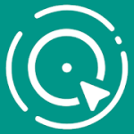 Auto Cursor  One-Hand Pointing Device 1.1.5 Pro APK