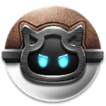 Battle Camp  Monster Catching v 5.10.0 Hack mod apk (Can capture unattainable monsters & More)