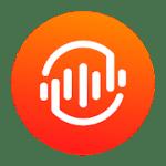 CastMix Podcast, Radio & Audiobooks 3.0.0 Pro APK