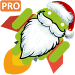 Clean Junk Boost & Backup Pro (Apps Master Pro) 4.0.7 APK paid